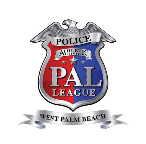west palm beach police athletic league